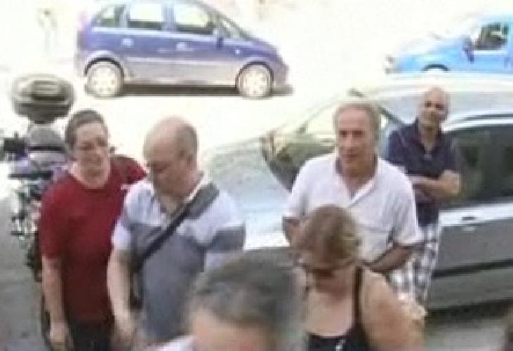https://www.ragusanews.com//immagini_articoli/30-08-2010/sit-in-di-protesta-dei-precari-della-scuola-500.jpg