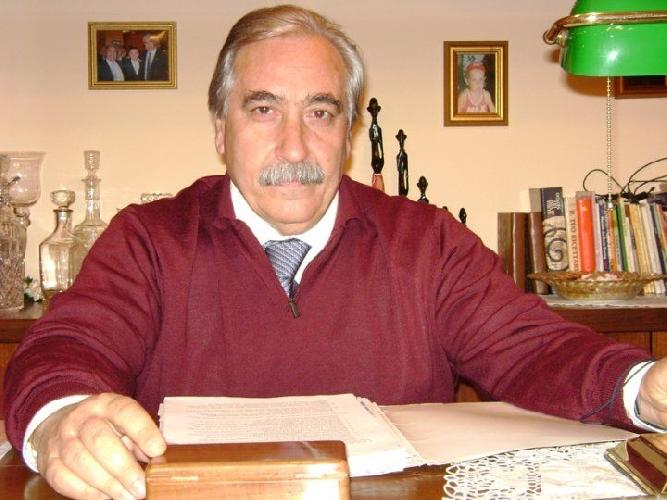 http://www.ragusanews.com//immagini_articoli/30-08-2014/lavima-giannone-e-floridia-non-sono-udc-500.jpg