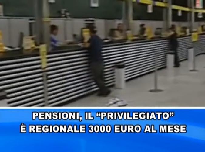 http://www.ragusanews.com//immagini_articoli/30-08-2014/pensioni-regionali-siciliani-3-mila-euro-al-mese-500.jpg