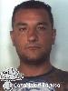 http://www.ragusanews.com//immagini_articoli/30-08-2015/ladri-di-carrube-due-arresti-dei-carabinieri-100.jpg