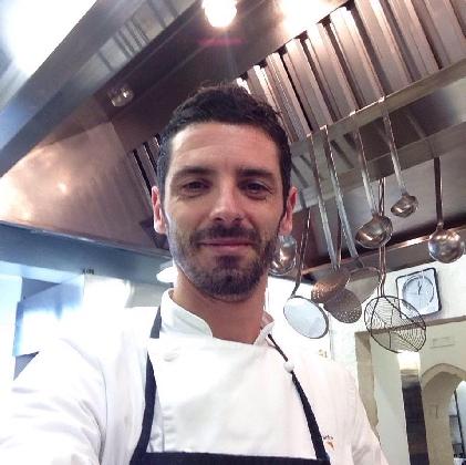 http://www.ragusanews.com//immagini_articoli/30-08-2016/corriere-della-sera-in-sicilia-non-perdetevi-la-pasta-cavoli-e-pomodoro-420.jpg