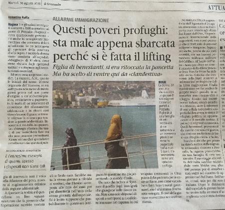 http://www.ragusanews.com//immagini_articoli/30-08-2016/migrante-col-lifting-il-giornale-cita-ragusanews-420.jpg