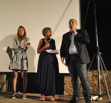 http://www.ragusanews.com//immagini_articoli/30-08-2016/video-lab-film-festival-vince-bellissima-di-alessandro-capitani-420.jpg
