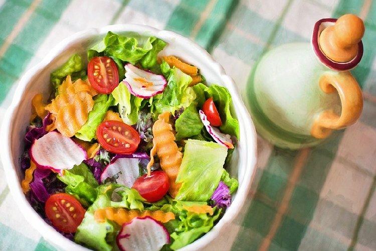 Dieta Settimanale Per Diabetici : Dieta del supermetabolismo schema settimanale e ricette