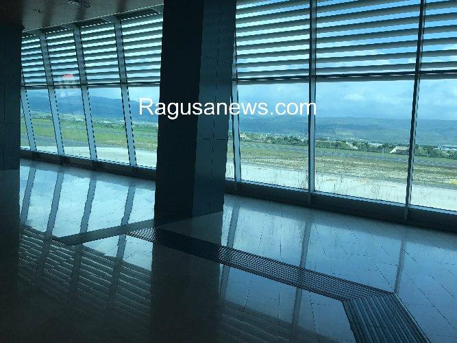 https://www.ragusanews.com//immagini_articoli/30-08-2018/nasce-centro-commerciale-secondo-piano-aeroporto-500.jpg