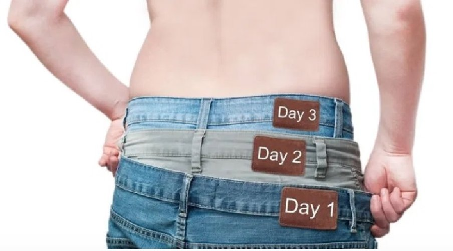 diete drastiche ed efficaci