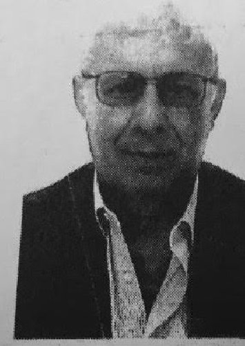 https://www.ragusanews.com//immagini_articoli/30-08-2019/e-morto-l-imprenditore-modicano-salvatore-nigro-500.jpg