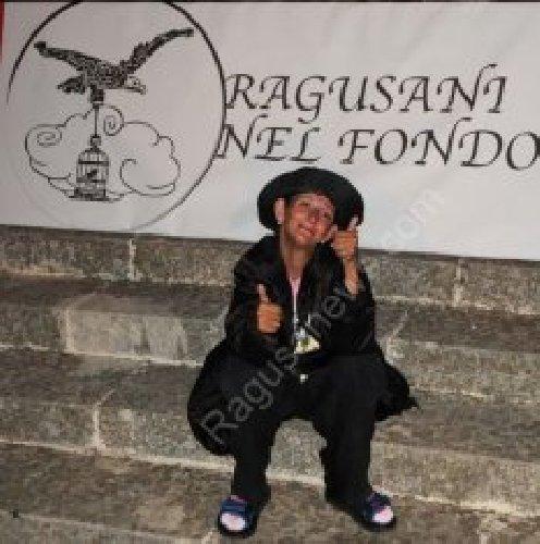 https://www.ragusanews.com//immagini_articoli/30-08-2019/ragusani-fondo-la-piu-grande-manifestazione-dedicata-ragusanita-500.jpg