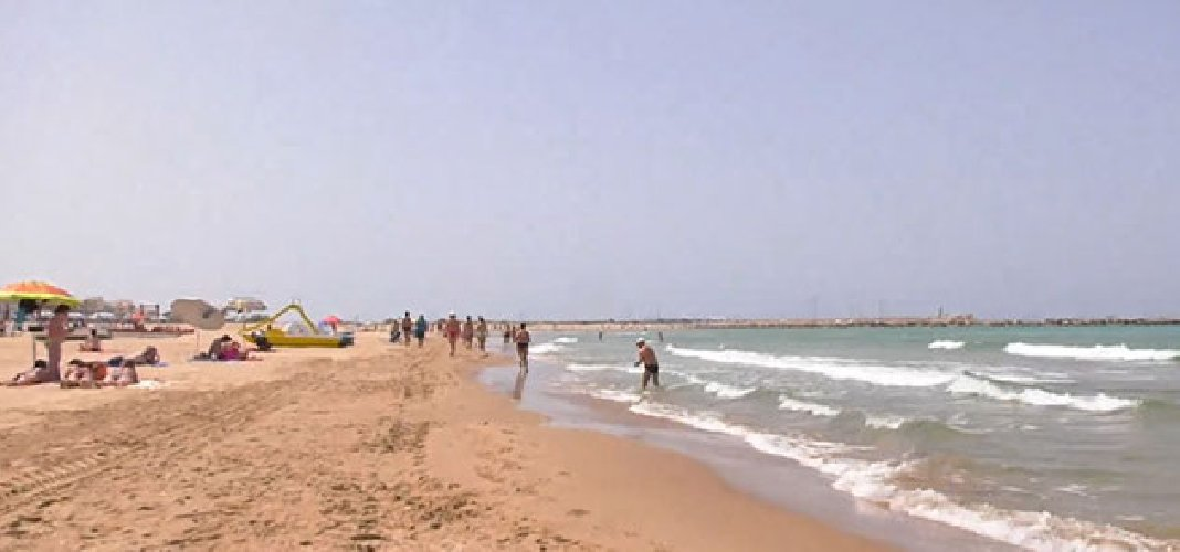 https://www.ragusanews.com//immagini_articoli/30-08-2019/scoglitti-si-accascia-in-spiaggia-e-muore-500.jpg