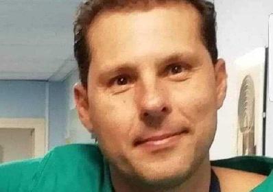 https://www.ragusanews.com//immagini_articoli/30-08-2021/messina-secondo-infermiere-muore-dopo-richiamo-pfizer-280.jpg
