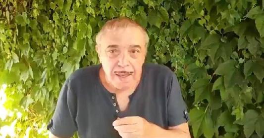 https://www.ragusanews.com//immagini_articoli/30-08-2021/no-vax-il-dramma-della-semi-ignoranza-280.jpg
