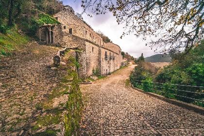 https://www.ragusanews.com//immagini_articoli/30-08-2021/un-cammino-di-santiago-in-sicilia-280.jpg