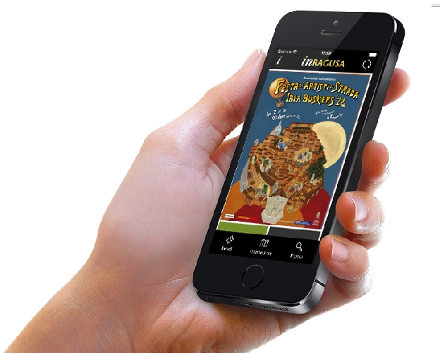 http://www.ragusanews.com//immagini_articoli/30-09-2014/ibla-buskers-diventa-una-app-500.jpg