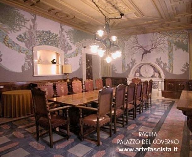http://www.ragusanews.com//immagini_articoli/30-09-2014/sen-mauro-salvare-prefettura-di-ragusa-500.jpg