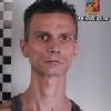 https://www.ragusanews.com//immagini_articoli/30-09-2015/arrestati-camalleri-e-campione-100.jpg