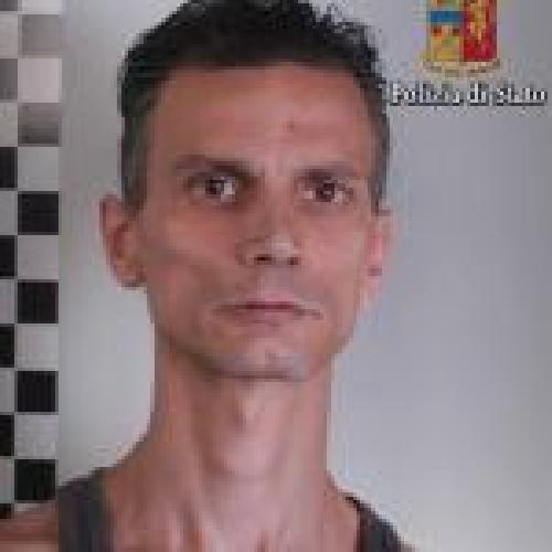 https://www.ragusanews.com//immagini_articoli/30-09-2015/arrestati-camalleri-e-campione-500.jpg