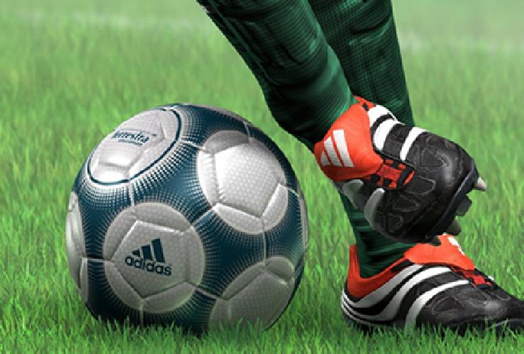 https://www.ragusanews.com//immagini_articoli/30-09-2015/indice-dei-prezzi-del-calcio-500.png