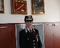 https://www.ragusanews.com//immagini_articoli/30-09-2016/a-ragusa-e-a-modica-due-donne-al-comando-100.jpg
