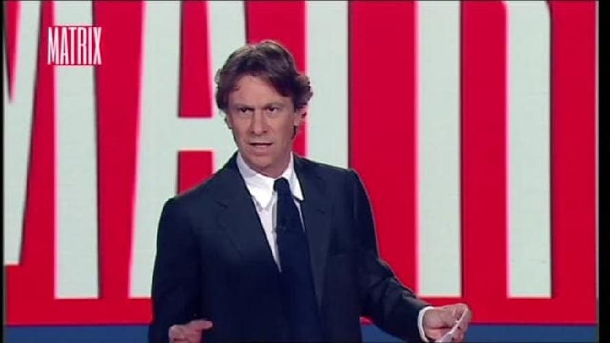 http://www.ragusanews.com//immagini_articoli/30-09-2017/caso-pompieri-furbetti-santa-croce-matrix-video-500.jpg