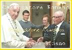 http://www.ragusanews.com//immagini_articoli/30-09-2017/coniugi-manenti-ricevuti-papa-francesco-100.jpg