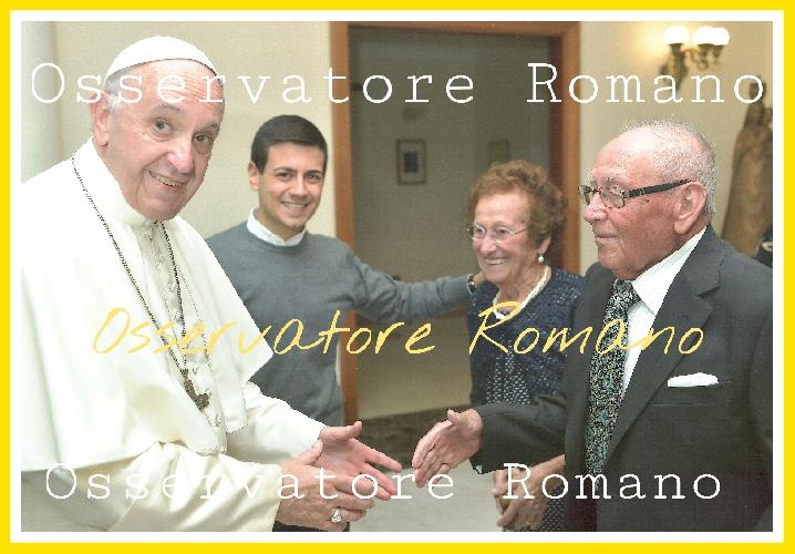 http://www.ragusanews.com//immagini_articoli/30-09-2017/coniugi-manenti-ricevuti-papa-francesco-500.jpg