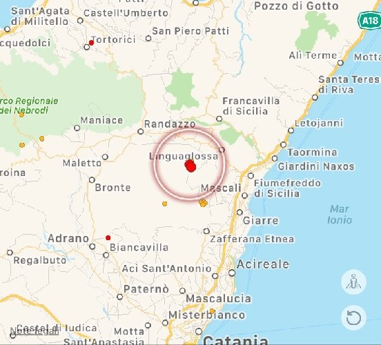https://www.ragusanews.com//immagini_articoli/30-09-2018/terremoto-linguaglossa-500.jpg