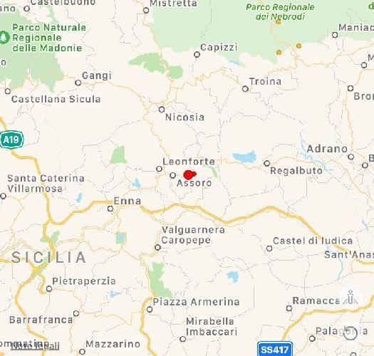https://www.ragusanews.com//immagini_articoli/30-09-2018/terremoto-magnitudo-provincia-enna-500.jpg