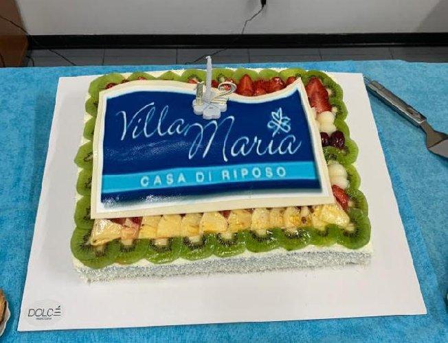 https://www.ragusanews.com//immagini_articoli/30-09-2019/1569828590-ragusa-compleanno-di-villa-maria-2-500.jpg