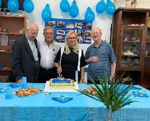 https://www.ragusanews.com//immagini_articoli/30-09-2019/1569828590-ragusa-compleanno-di-villa-maria-3-240.jpg