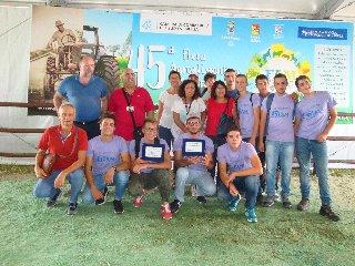 https://www.ragusanews.com//immagini_articoli/30-09-2019/1569830342-le-scuole-agrarie-fiera-agricola-di-ragusa-4-240.jpg