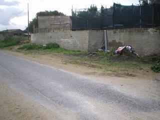https://www.ragusanews.com//immagini_articoli/30-09-2019/finanziata-la-strada-acate-macconi-per-947-mila-euro-240.jpg