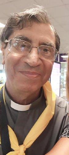 https://www.ragusanews.com//immagini_articoli/30-09-2019/i-50-anni-di-sacerdozio-di-don-giordanella-500.jpg