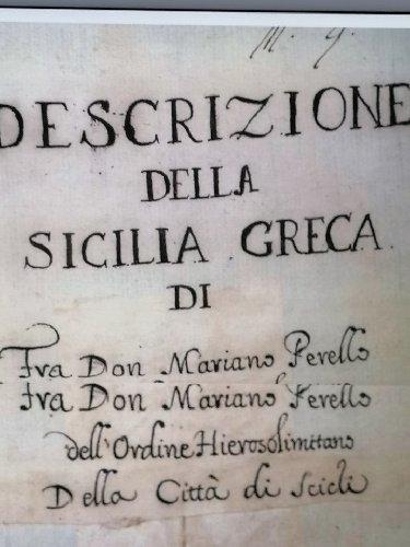 https://www.ragusanews.com//immagini_articoli/30-09-2019/il-professore-barone-scopre-un-inedito-perello-500.jpg