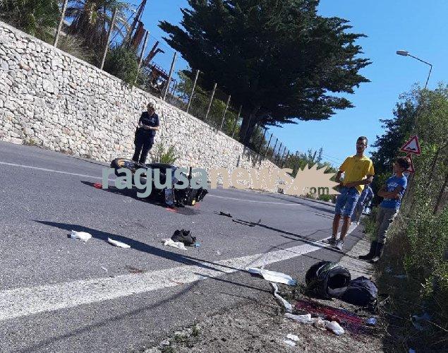 https://www.ragusanews.com//immagini_articoli/30-09-2019/incidente-quei-40-minuti-in-attesa-dei-soccorsi-500.jpg
