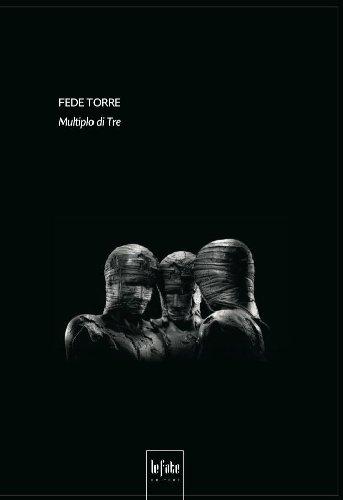 https://www.ragusanews.com//immagini_articoli/30-09-2019/libri-fede-torre-pubblica-multiplo-di-tre-500.jpg