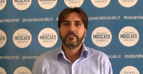 https://www.ragusanews.com//immagini_articoli/30-09-2019/processo-exit-poll-accusa-chiede-due-anni-per-ex-sindaco-moscato-240.jpg