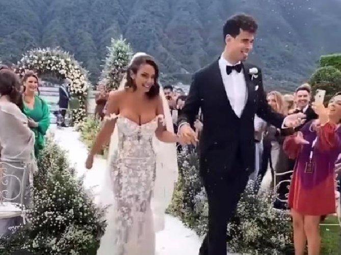 https://www.ragusanews.com//immagini_articoli/30-09-2020/elettra-lamborghini-ecco-perche-mia-sorella-non-e-venuta-alle-mie-nozze-500.jpg