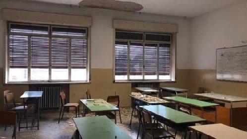 https://www.ragusanews.com//immagini_articoli/30-09-2020/studentessa-ferita-a-modica-intervento-tecnici-per-verifica-infissi-280.jpg