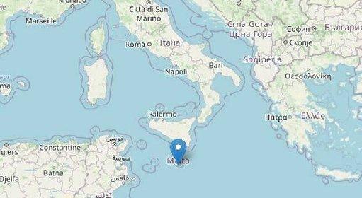 https://www.ragusanews.com//immagini_articoli/30-09-2020/terremoto-nel-canale-di-sicilia-di-4-2-280.jpg