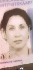 https://www.ragusanews.com//immagini_articoli/30-09-2020/una-53enne-olandese-vittima-dell-incidente-mortale-ad-arizza-240.jpg
