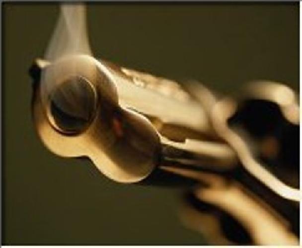https://www.ragusanews.com//immagini_articoli/30-10-2011/scicli-chi-ha-sparato-a-guglielmo-fidone-500.jpg