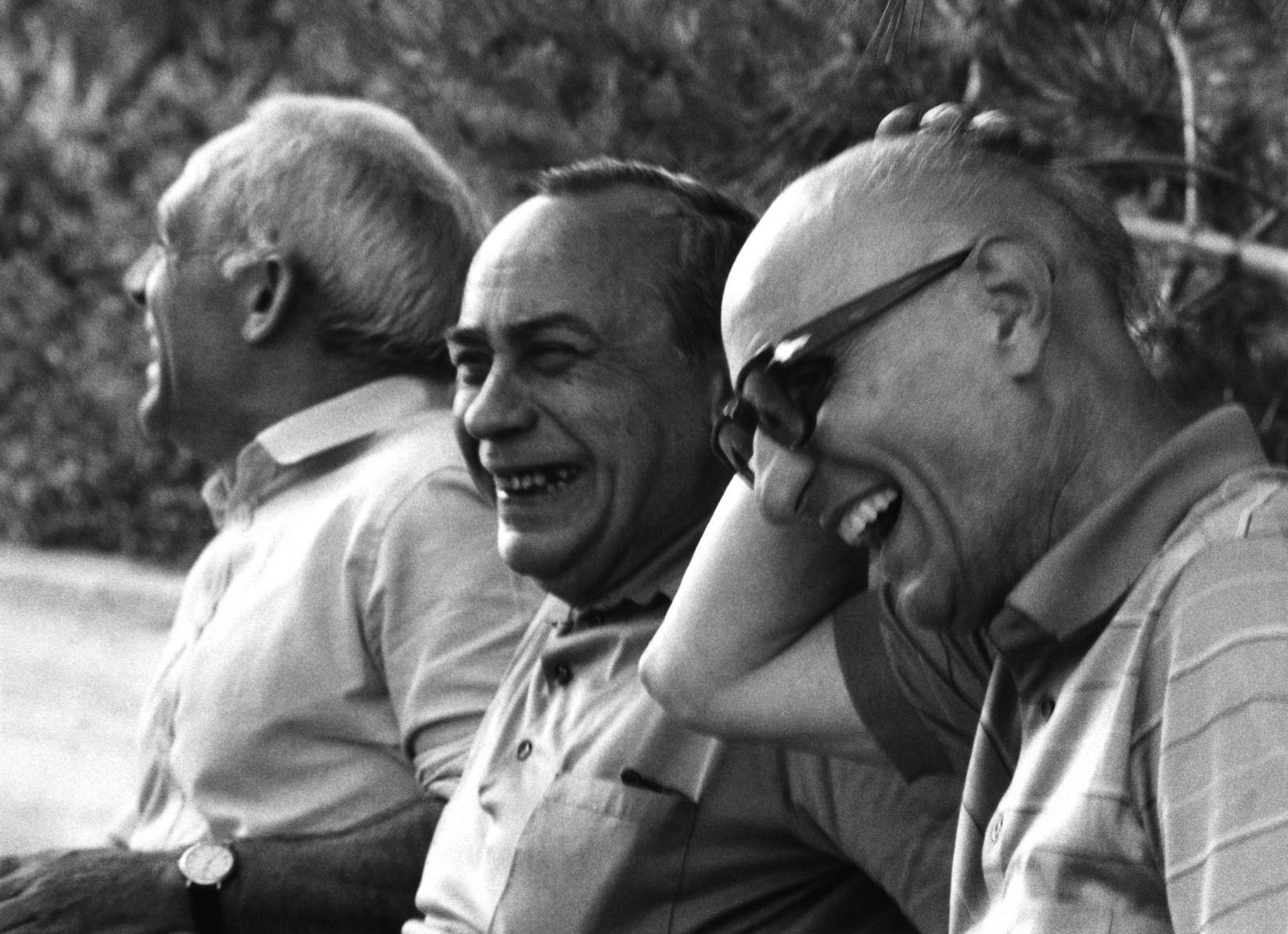 https://www.ragusanews.com//immagini_articoli/30-10-2015/1446224293-1-giuseppe-leone-storia-di-un-amicizia.jpg