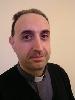 http://www.ragusanews.com//immagini_articoli/30-10-2016/nominati-due-nuovi-parroci-per-la-diocesi-di-ragusa-100.jpg