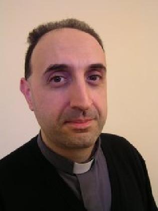 https://www.ragusanews.com//immagini_articoli/30-10-2016/nominati-due-nuovi-parroci-per-la-diocesi-di-ragusa-420.jpg