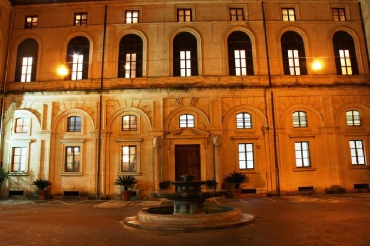 http://www.ragusanews.com//immagini_articoli/30-10-2017/cittadini-benemeriti-provincia-domani-consegna-prefettura-500.jpg
