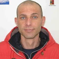 http://www.ragusanews.com//immagini_articoli/30-10-2017/giuseppe-scardino-vittoriese-evaso-carcere-favignana-240.jpg