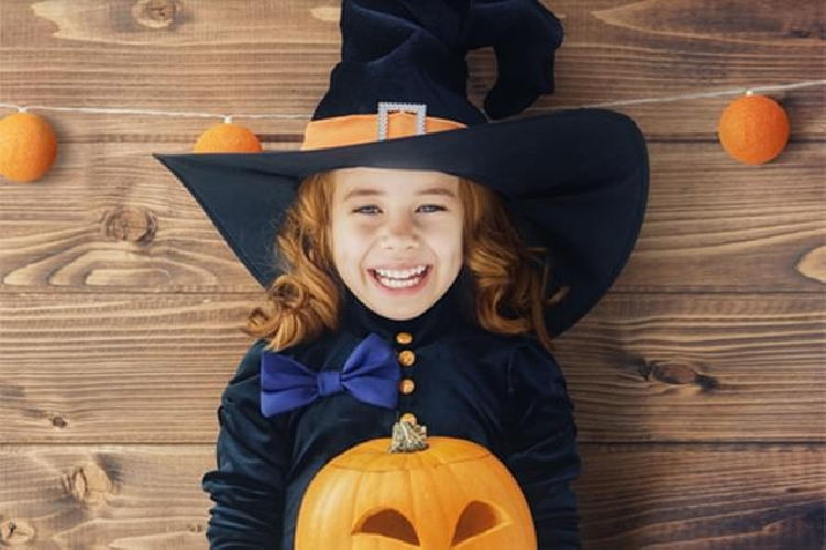 http://www.ragusanews.com//immagini_articoli/30-10-2017/offerte-telefoniche-regali-festa-halloween-500.jpg