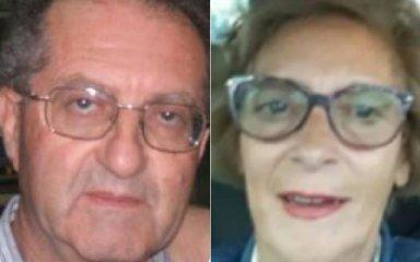 https://www.ragusanews.com//immagini_articoli/30-10-2018/scientifica-casa-panascia-omicidio-maria-zarba-240.jpg