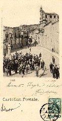 https://www.ragusanews.com//immagini_articoli/30-10-2019/a-scicli-il-monastero-benedettine-demolito-la-foto-240.jpg