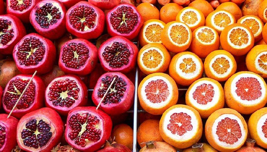 https://www.ragusanews.com//immagini_articoli/30-10-2019/dieta-rossa-per-dimagrire-e-disintossicarci-in-pochi-giorni-500.jpg